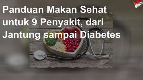 Panduan Cepat untuk Makan Ceri Jika Anda membekukan buah