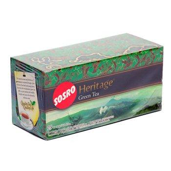 Teh Hijau Melati Daun teh adalah campuran klorofil